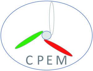 http://www.cpem.eu/wp-content/uploads/2014/02/Logo-CPEM_B_V-300x227.jpg