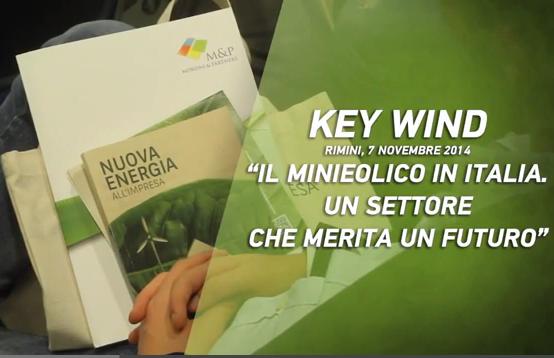 keywind.png